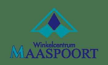 Winkelcentrum Maaspoort