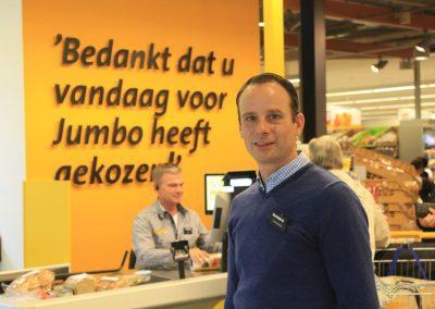 Raymond Hendriks